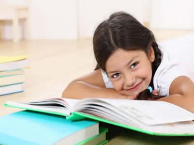 nachhilfe nur 11 nachhilfe vermittlung studenten f r sch ler. Black Bedroom Furniture Sets. Home Design Ideas